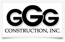 GGG Construction office